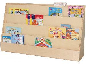 School Shelves and Locker 06