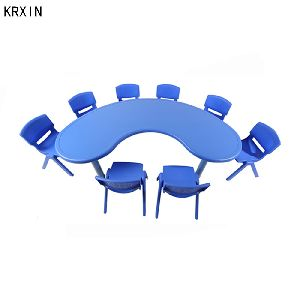 School Table 02