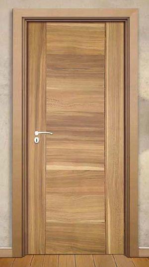 Veneer Door 02