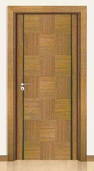 Veneer Door 03