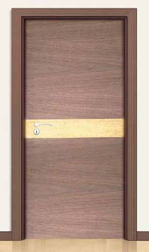 Veneer Door 04