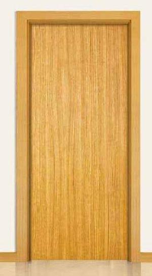 Veneer Door 06