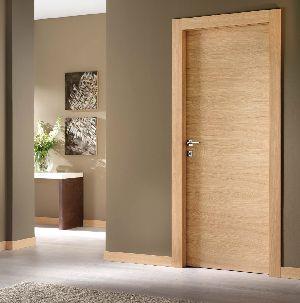 Veneer Door 01