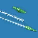 Chest Drainage Catheter