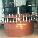 Pipe Expansion Joint Manufacturer