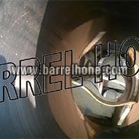 Hydraulic Honed Tubes - 06