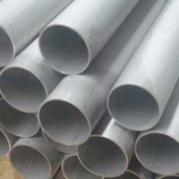 ASTM A213 Stainless Steel Tubes