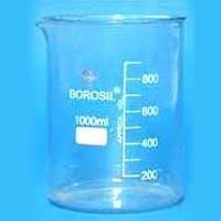 C-426 Laboratory Glassware