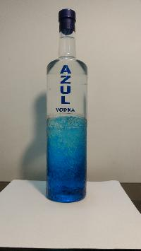 Azul  Vodka