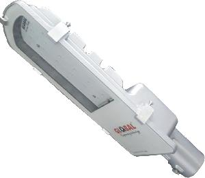 30 Watts LED Street Lights