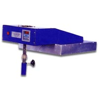 12 Color Screen Printing Machine