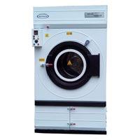 Drying Tumbler 01