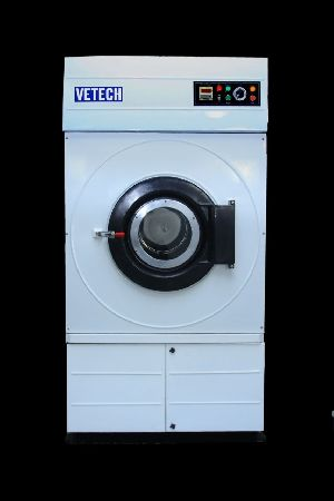 Drying Tumbler 02