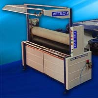 Textile Padding Machine