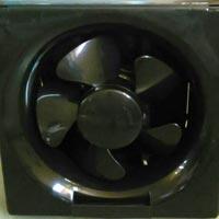 Exhaust Fan 02