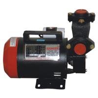Monoblock Pump 02