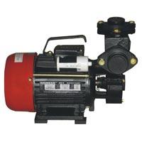 Monoblock Pump 03