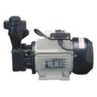 Monoblock Pump 07