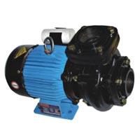 Monoblock Pump 08