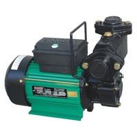 Monoblock Pump 10