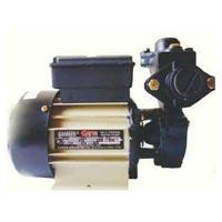 Monoblock Pump 11