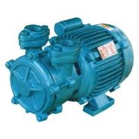 Monoblock Pump 15