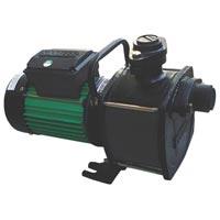 Monoblock Pump 16