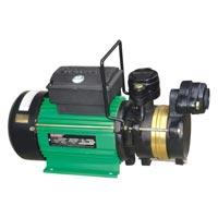 Monoblock Pump 17