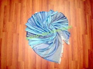 Cotton Modal Linen Scarves EC-6186