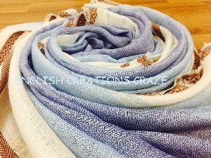 Cotton Silk Woven   EC-8005 (3)
