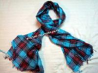 Kids Scarves (EC-3188)