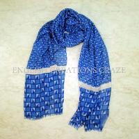Modal Printed Scarves