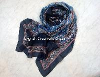 Summer Scarves (EC-3821)