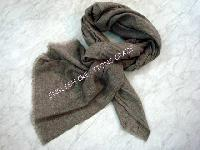 Yak Wool Solid Color Scarves (EC-5162-A-1)