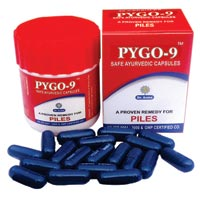 Anti Piles Medicines