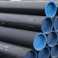 A53 Carbon Steel Pipes