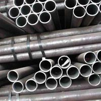 AISI 305 Stainless Steel Seamless Pipes & Tubes