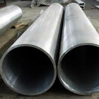 AISI 310 Stainless Steel Seamless Pipes & Tubes