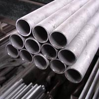 AISI 310S Stainless Steel Seamless Pipes & Tubes