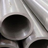 ASTM A523 Carbon Steel Pipes