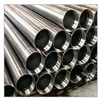AISI 431 Stainless Steel Seamless Pipes & Tubes