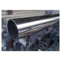 AISI-SUS 303 Stainless Steel Seamless Pipes & Tubes