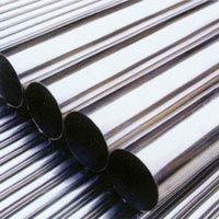 ASME-ASTM A269 Seamless Pipes