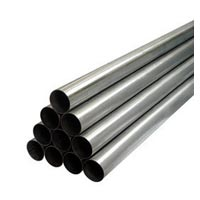 ASTM A358 Seamless Pipes
