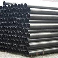 ASTM A524 Carbon Steel Pipes