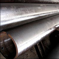 ASTM A671 Carbon Steel Pipes