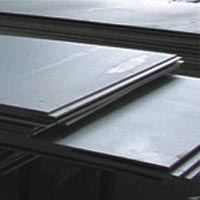 ASTM B 575 Nickel Alloy Plates