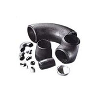 Carbon Steel Buttweld Pipe Fittings