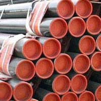 Carbonsteel Pipestubes Manufacturer