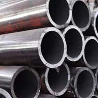 Low Temperature Pipes